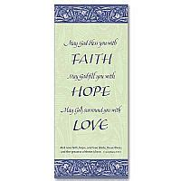 Inexpensive Home Designs bookmarks buy encouragement bookmark assortment