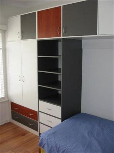 Wardrobe Manufacturers Melbourne by Wardrobe Design Ideas Get Inspired By Photos Of