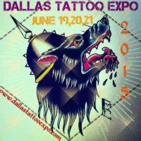 tattoo expo killeen tx 2015 events