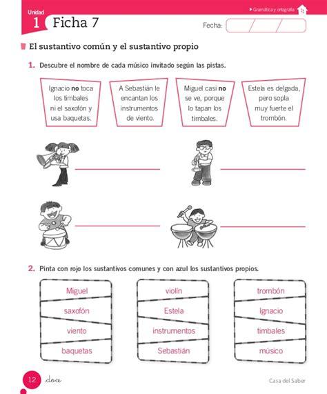 descargar pdf uso interactivo del vocabulario libro nivel b2 c2 libro e en linea cuaderno actividades lenguaje 2 186