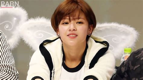 beautiful videos twice jeongyeon seventeen jeonghan pretty boy youtube
