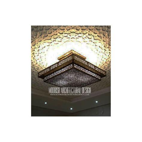 lighting fixtures miami designer light fixtures luxury lighting new york