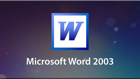 creating a resume in microsoft word microsoft word 2003