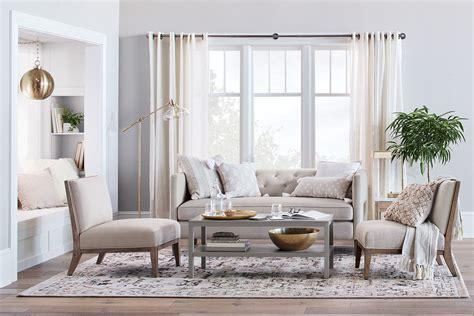living room ls target furniture store target