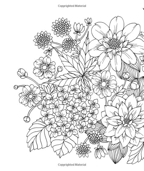 twilight garden coloring book 1423647068 amazon com twilight garden coloring book published in sweden as quot blomstermandala quot gsp trade