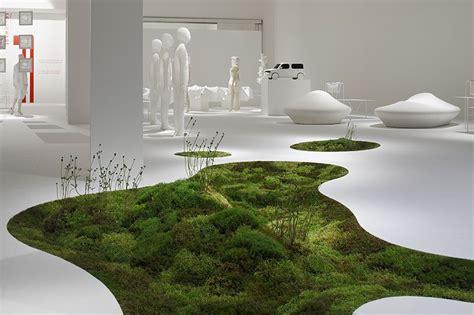 interview  designer kenya hara zen interiors design