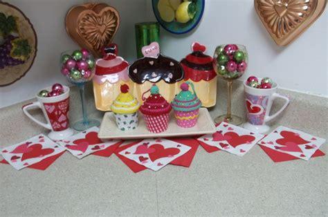 cupcake home decor nantucket home wooden