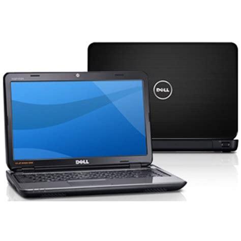 Lcd 133 Dell Inspiron N3010 dell inspiron n3010 bios