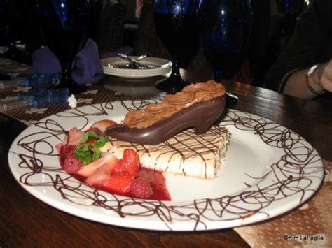Cinderella Royal Table Breakfast by Cinderella S Royal Table Wdwmagic Unofficial Walt