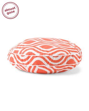 tj maxx dog beds tj maxx soft round pillow dog bed fleming pinterest