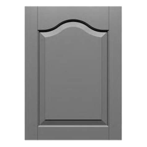 different door styles different styles of doors cs hardware blog