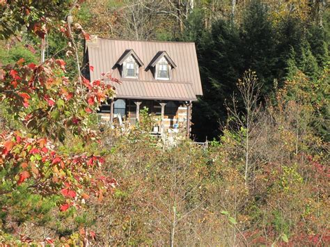 Cabin Rental Chattanooga Tn by Bluff View Cabin Mins From Chattanooga Homeaway