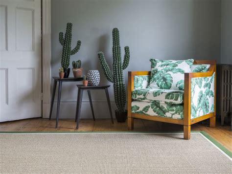 sustainable rugs sustainable carpets alternative flooring hudson flooring