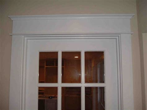 cheap interior trim ideas interior door trim ideas great door trim doors this door