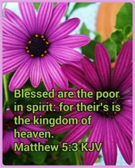 poor in spirit quot blessed 1000 images about matthew on pinterest heavy laden