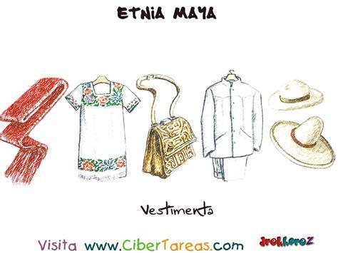 imagenes vestimenta maya hombres vestimenta etnia maya cibertareas