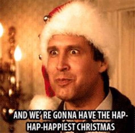Christmas Vacation Meme - clark griswold christmas vacation quote memes