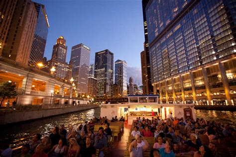 chicago boat tours tickets willis tower skydeck chicago book tickets tours