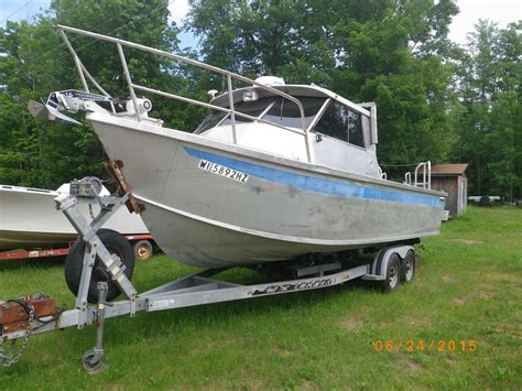 north river almar boats almar new and used boats for sale