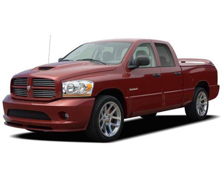 free service manuals online 2008 dodge ram security system car engine air in cooling troubleshooting car free engine image for user manual download