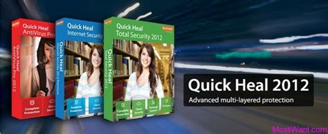 quick heal antivirus free download full version 2014 with crack all categories staffexe