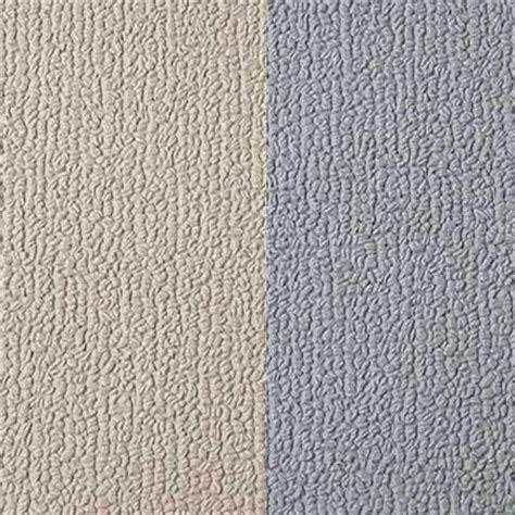 boat carpet pros and cons deck coating vs carpet pontoon boat deck boat forum