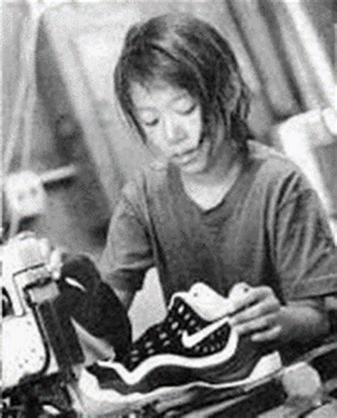 what effect did the 1960s have on todays 60 year olds impact of child labor on china s economy before the 1980 s