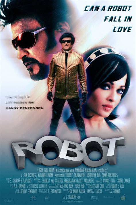 film robot sharukhan 10 blockbuster movies rejected by shah rukh khan