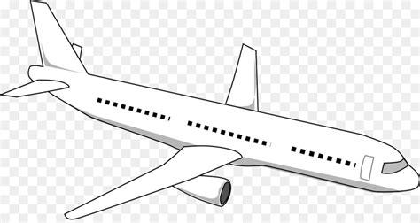 menakjubkan  gambar hitam putih pesawat gani gambar