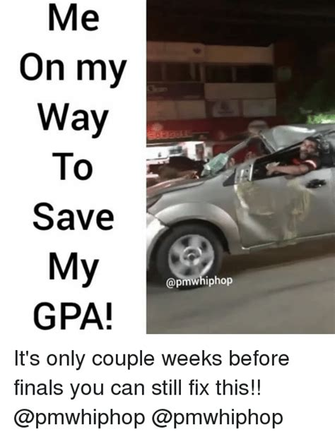 it s still me only better my before during after breast cancer my before during after breast cancer books me on my way to save my gpa it s only weeks before
