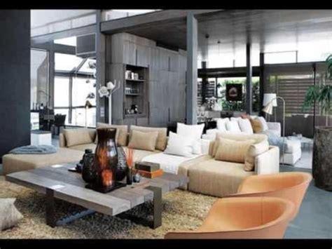 desain interior rumah ala korea desain rumah ala korea desainrumahminimalis co id