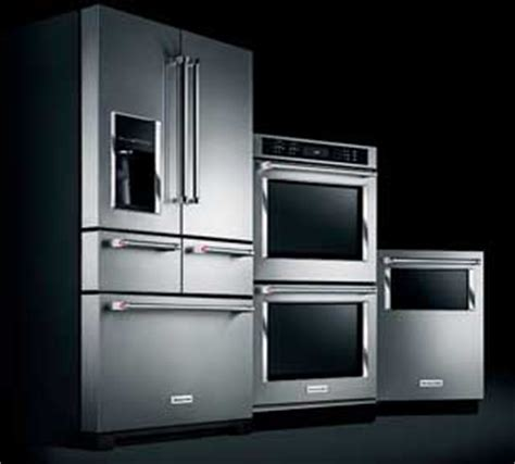 kitchen aid appliance repair professional kitchenaid appliance repair highly