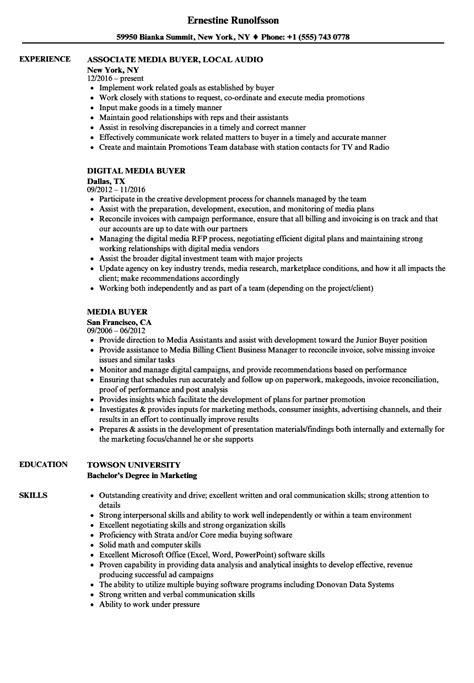 bcbg sales associate cover letters best of sample resume media jobs