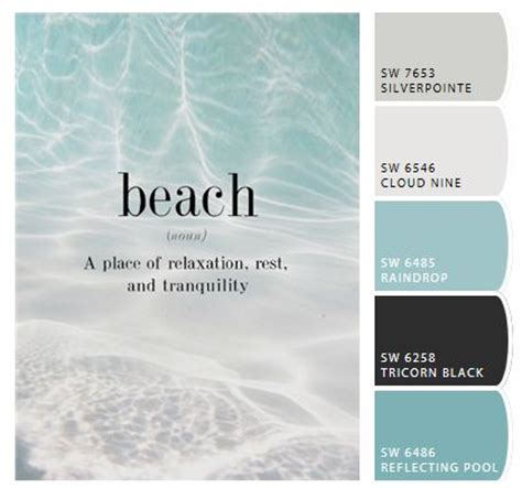 beach theme bedroom paint colors 25 best ideas about beach bedroom colors on pinterest beach style bedroom decor
