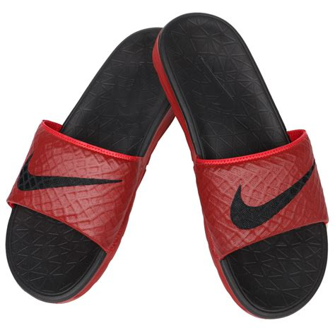 nike sandals for nike benassi solarsoft 2 slide s sandals