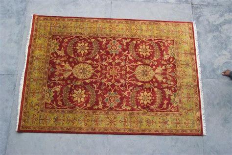 Handmade Carpets Ltd - handmade carpets and rugs