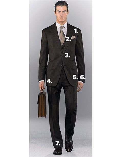 Dress Like An Mba by 60 Best Look Like An Mba Images On