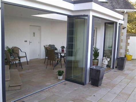 Glazed Patio Doors Gallery