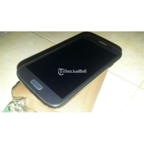 Hp Samsung Galaxy Duos 2 hp second samsung galaxy grand prime samsung galaxy grand duos jakarta dijual tribun