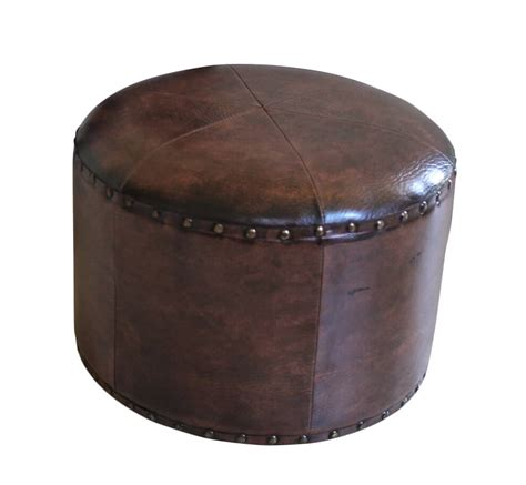 ottoman styles 21 brown ottomans 100 square rectangle