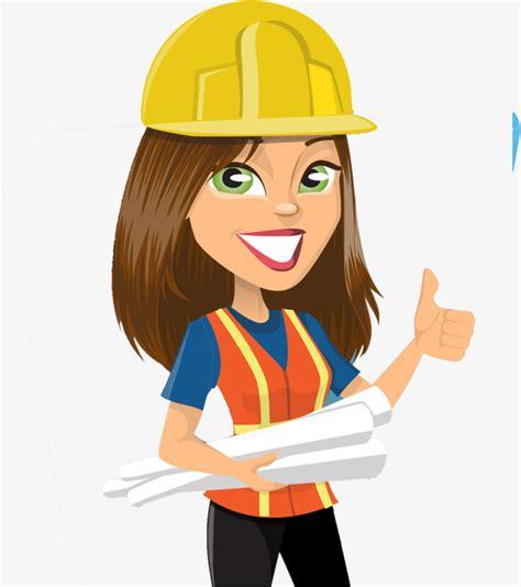 construction worker clipart construction worker construction clipart building