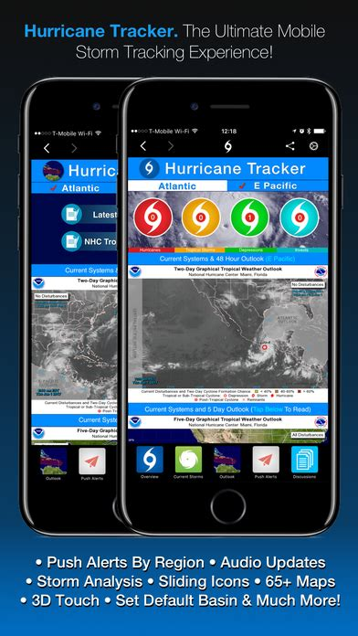 full cracked android games download download hurricane tracker free for iphone android ios ipa