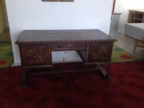 meuble de bureau neuchatel
