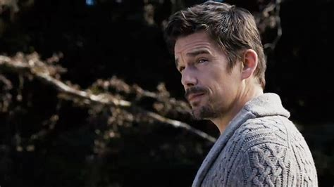 film horror ethan hawke exclusive sinister deleted scene craveonline