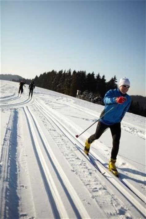 wandlen nordisch langlaufen scholen winterberg sundern nl