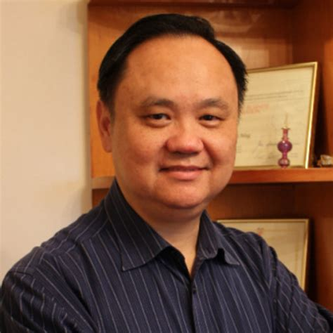 Of Newcastle Mba Review by Kenneth Lui Ming Ngie Miim Msc Mba Dba