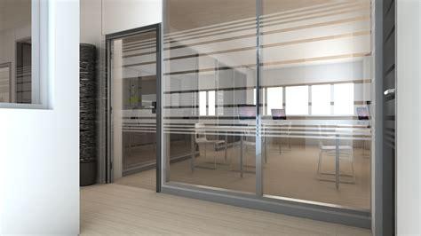 uffici commerciali uffici commerciali 3d e rendering