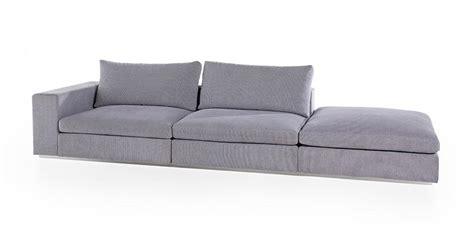 danish modular sofa kubik danish fabric modular sofa buy luxury furniture in