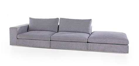 modular sofas online kubik danish fabric modular sofa buy luxury furniture in