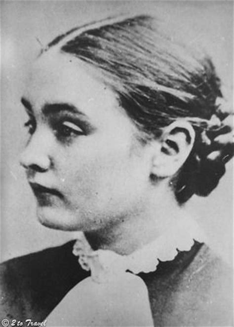 17 Best Images About Pictures Of Helen Keller On Pinterest Helen Keller Pictures When She Was Younger Coloring Pics